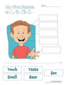 tim van vall comics amp printables kids