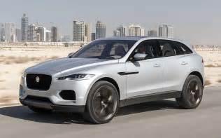 2016 jaguar xq suv carspoints