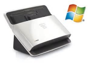 Desk Organizer Scanner Neatdesk Neat Desk Scanner Neat Desk Organizer Scanner For Office