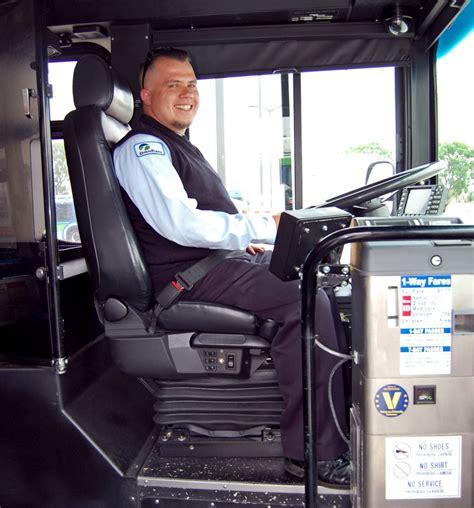 couch driver public transit bus driver archives omnitrans news