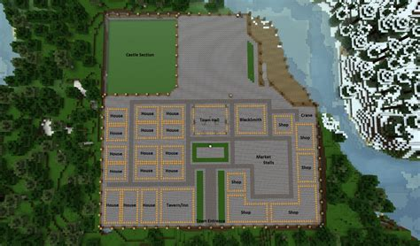 mansion layout 1000 images about minecraft on pinterest minecraft