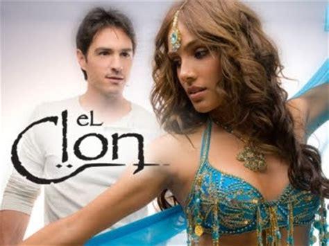 danny el ceon del simplemente novelas telemundo estrena nueva versi 211 n del cl 193 sico brasile 209 o quot el clon quot