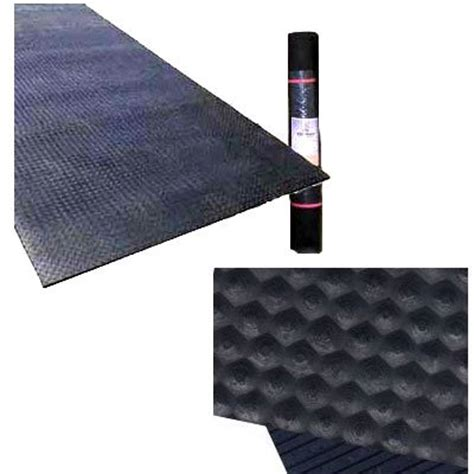 bulldog rubber mat for cages kennels products gregrobert