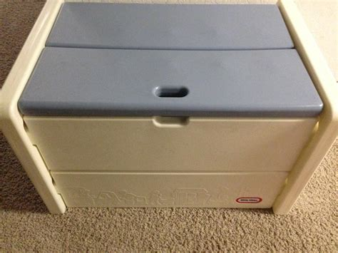 little tikes toy box with drawers little tikes plastic toy box north regina regina