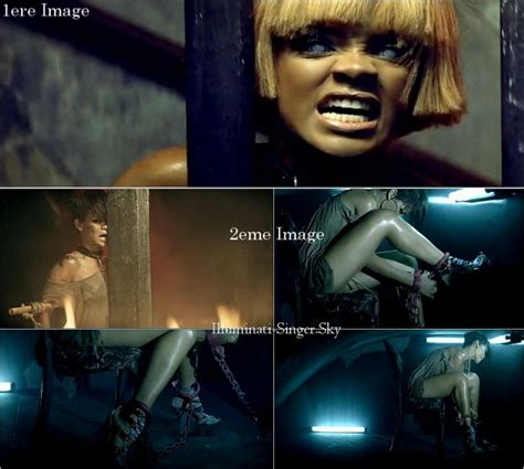 is rihanna illuminati disturbia rihanna illuminati www imgkid the image