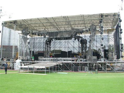 palco vasco 2014 firmato il decreto sulla sicurezza negli spettacoli e nell