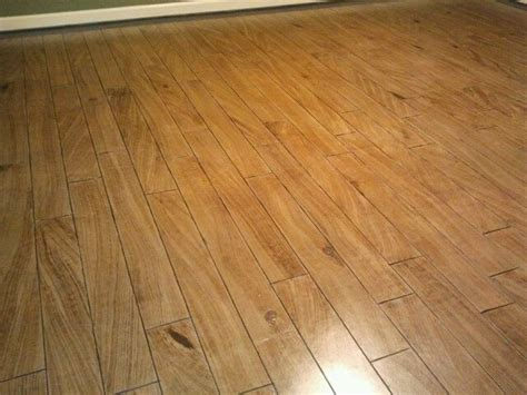 Real Hardwood Flooring by Pin By Angela On Home Decorating Ideas Cabin House Pin
