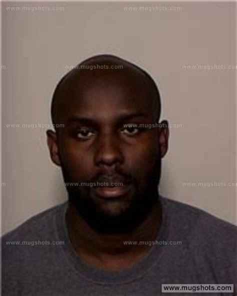 Anoka County Arrest Records Moffat Oresi Omurwa Mugshot Moffat Oresi Omurwa Arrest Anoka County Mn