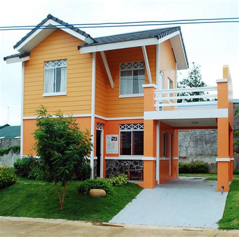 5 Bedroom House For Rent house and lot for sale manila philippines condominiums