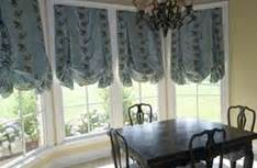 drapes baton rouge c harris interiors baton rouge la 225 936 8649