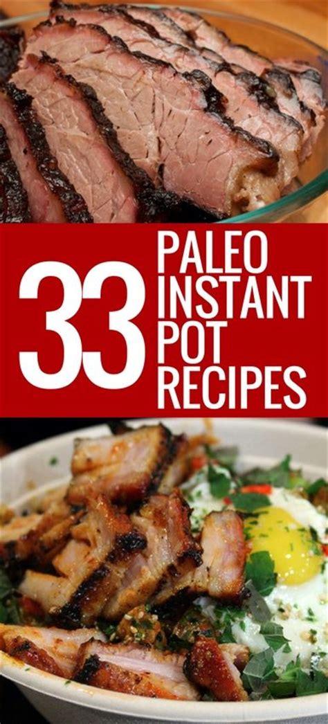 the â œi my instant potâ paleo recipe 17 best images about instant pot recipes tips on