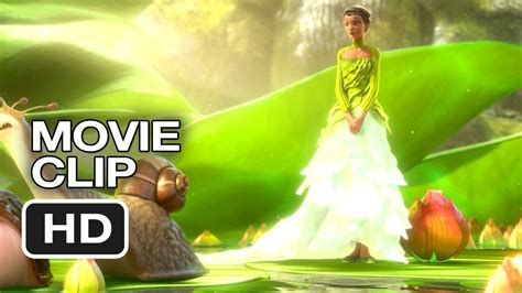 youtube film epic full movie epic movie clip pod ceremony 2013 josh hutcherson
