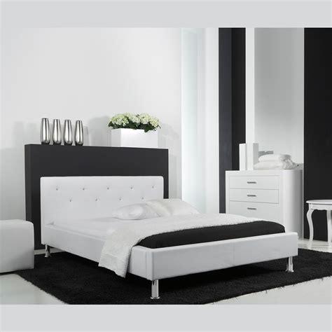 günstige betten 140x200 landhaus schlafzimmer