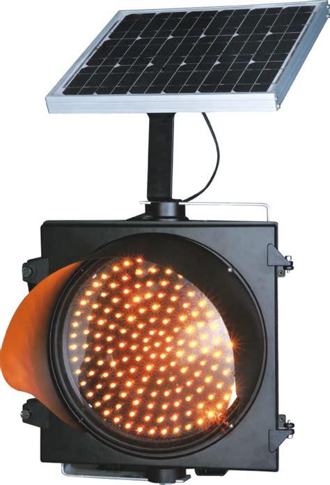 solar traffic light osinbajo to inaugurate 74 solar powered traffic lights in