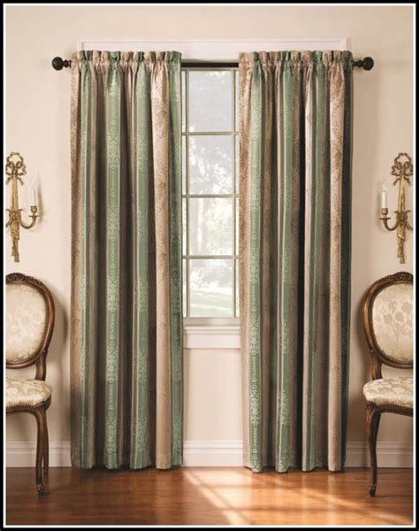beautiful curtains design beautiful curtain designs for living room download page