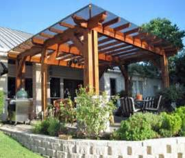 pergola screen ideas about fantastic pergola covers of your house