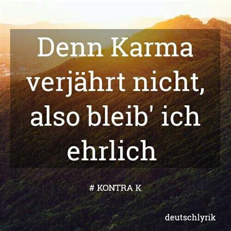 karma tattoo lyrics chet hanx 140 best kontra k images on pinterest