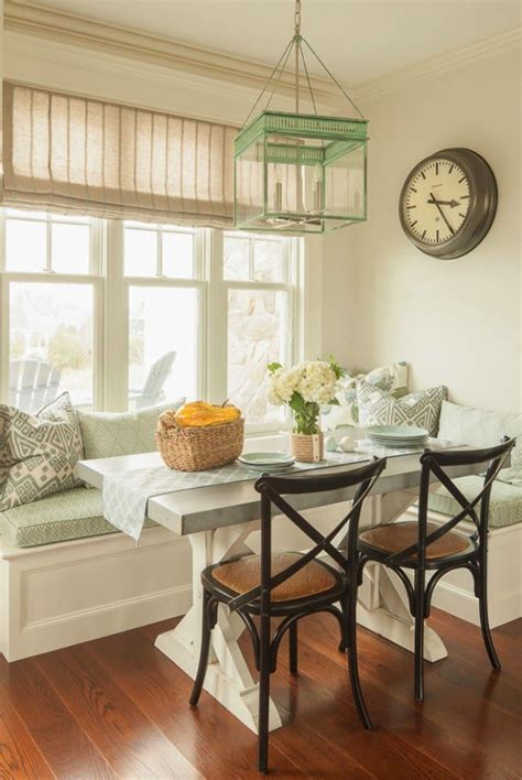 Home Design Ideas Breakfast Nook Table Goodworksfurniture