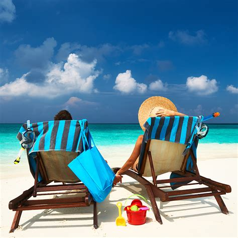 Vacations For Couples Best Couples Vacations Vacation Spots On