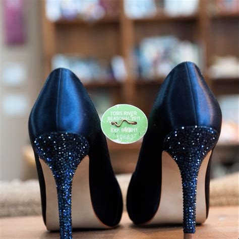 navy blue dress shoes for wedding 17 best ideas about navy blue heels on navy