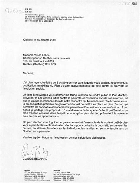 Exemple Lettre Mise En Demeure Numericable lettre mise en demeure document