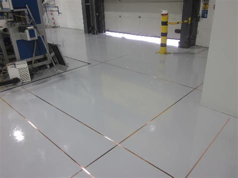 epoxy flooring anti static epoxy flooring
