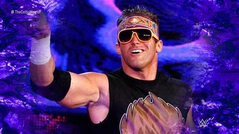 theme song zack ryder mp3 2015 zack ryder 5th theme song quot radio quot download link