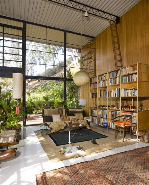 eames house interior eames house interior 28 images charles and eames the eames house or quot study