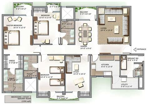 3 bedroom house plans indian style 3 bedroom house plans indian style memsaheb net