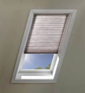 Blinds For Skylights Motorized And Manual Flat And Honeycomb Skylight Shades