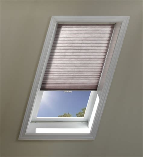 skylight curtains motorized and manual flat and honeycomb skylight shades