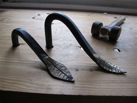 bench holdfasts improved phil koontz holdfasts popular woodworking magazine