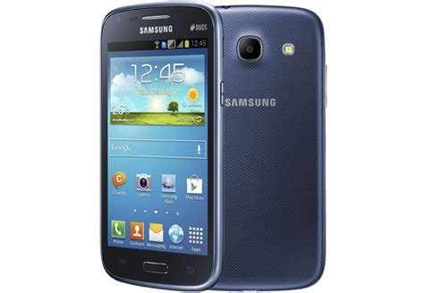 samsung galaxy core plus with dual core processor android samsung galaxy core officially announced features a 4 3