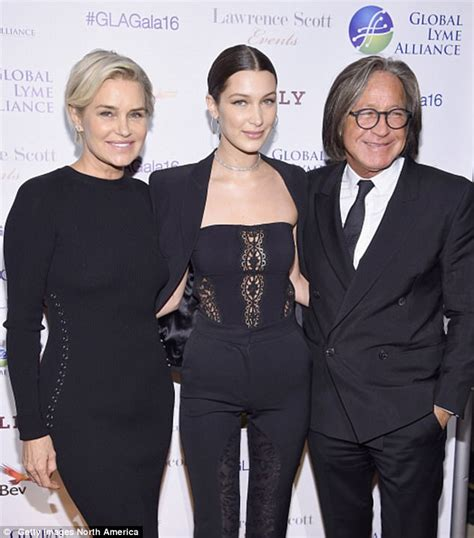 shiva safai 2011 mohamed hadid will not go to jail for illegal mega mansion