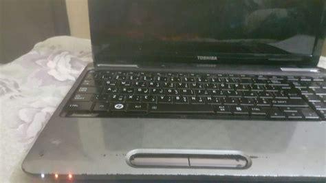 dell laptop wont turn on lights dell battery light lightneasy
