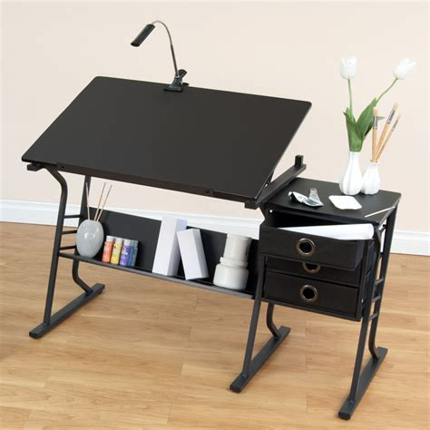 Drafting Table Supplies Studio Designs Eclipse Drafting Table Center 13364 13365