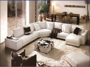 living room sets with white rug your home
