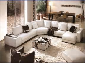 Rug Sets For Living Rooms Living Room Rug Sets Modern House