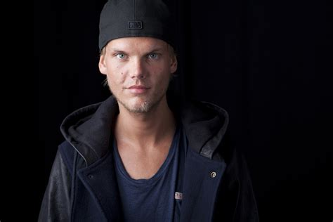 avicii pic avicii wallpapers images photos pictures backgrounds