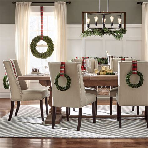 christmas home decor catalogs holiday decor catalog at the home depot