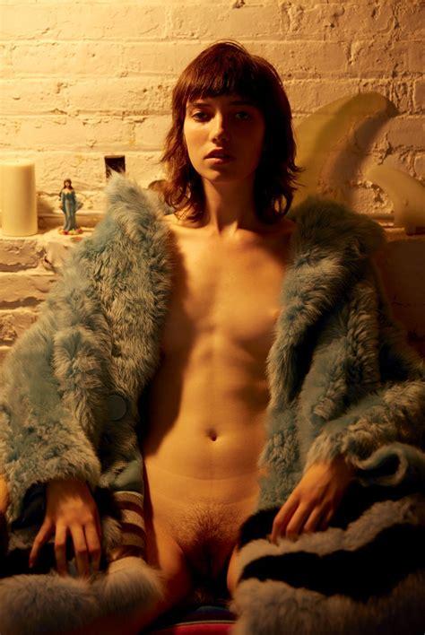 Grace Hartzel Nude Photos Thefappening