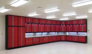 Garage Cabinets Ottawa Custom Steel Cabinets Ottawa Garage Cabinet System