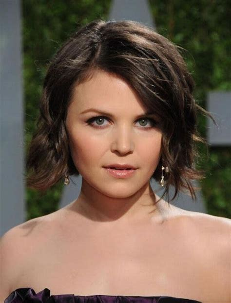 Flattering Hairstyles For Faces by 20 Ideas Of Flattering Haircuts For Faces