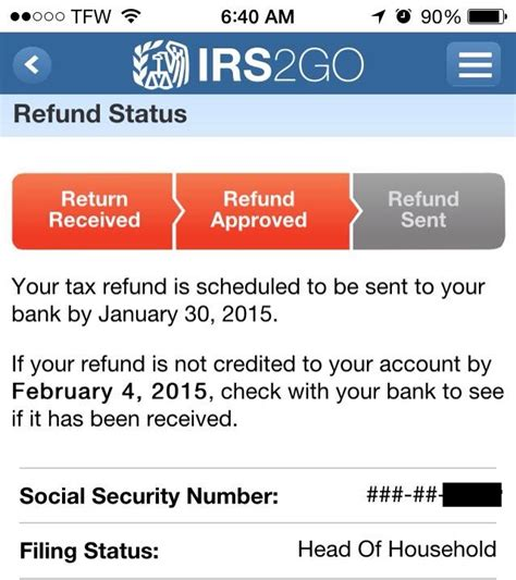 tax refund cycle chart irs refund cycle chart 2014 updated tax return chart