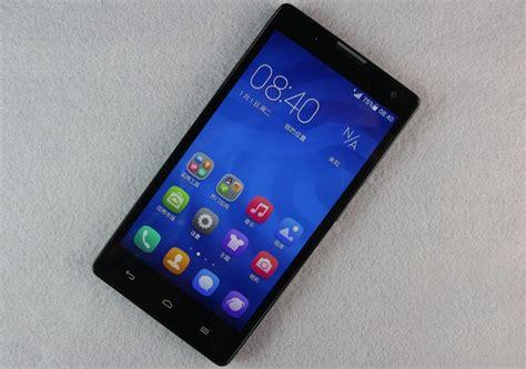Spesifikasi Hp Huawei Honor 3c spesifikasi huawei honor 3c mejor conjunto de frases
