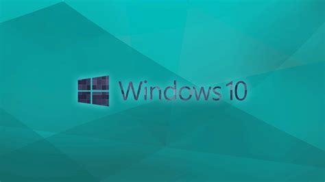 wallpaper windows 10 blue popular blue windows 10 wallpaper windows 10 logo