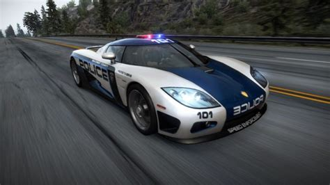 koenigsegg agera need for speed pursuit igcd net koenigsegg ccx in need for speed pursuit