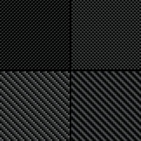 pattern illustrator carbon 4 dark carbon fibre texture patterns welovesolo