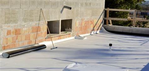 isolare terrazzo calpestabile isolamento termico terrazzo come fare risparmiare