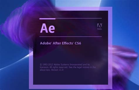 download photoshop cs6 full version kickass adobe after effects cs6 torrent download torrent adviser